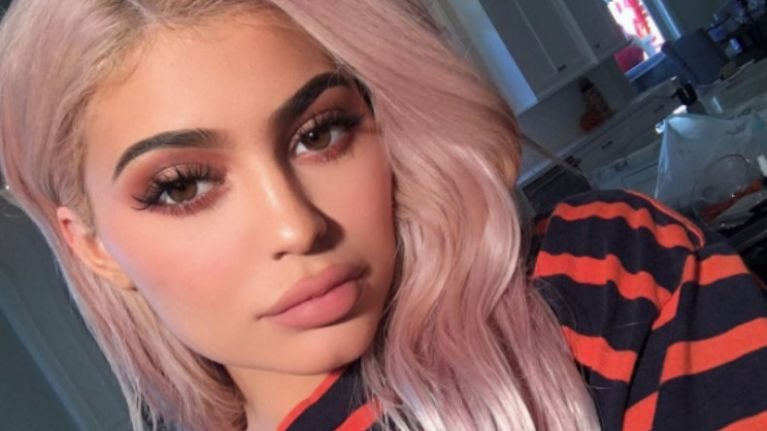 'More than 100 cases...' Lip fillers could leave you BLIND