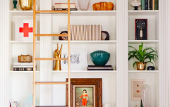 5 jaw-dropping Ikea hacks that will give your home the 'wow' factor