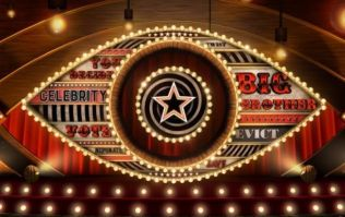 One of our favourite noughties popstars is in talks for CBB