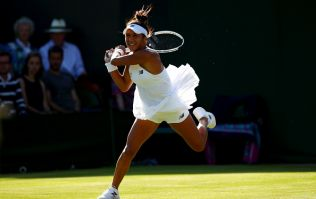 Wimbledon is BACK and we can't wait to see what happens