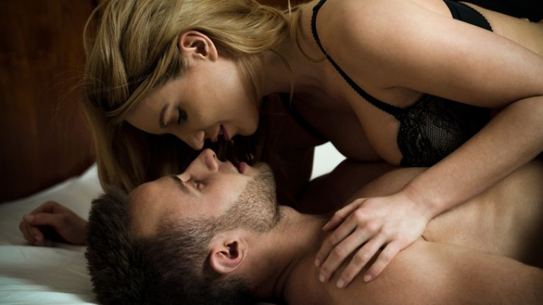 The gynaecologist-approved tip to drastically improve your sex life