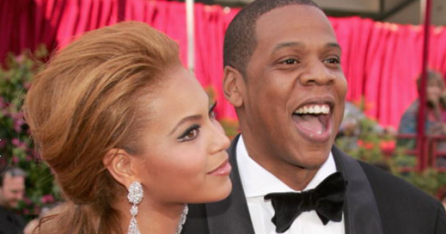 Beyoncé and Jay-Z go on first date night since birth of their twins