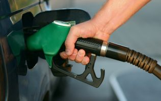 Get in! Great news for Irish motorists regarding the price of fuel