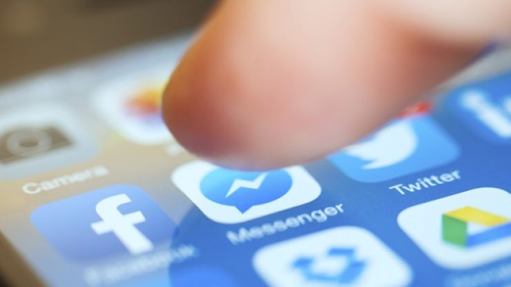 Facebook is set to make a big change to Messenger (and it's annoying)
