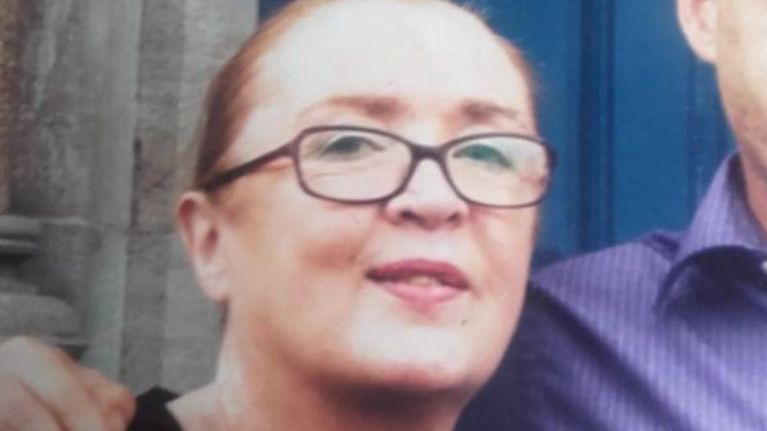 A Longford mother has gone missing - and her family are appealing for help