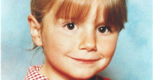 'Scared to sleep...' Sarah Payne's siblings are still haunted by her murder