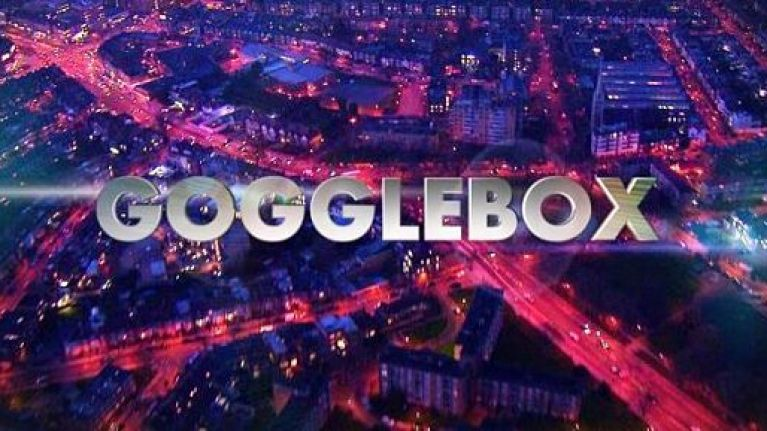 This OG Gogglebox star has just announced she's quitting the show