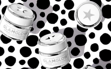The €8 Aldi dupe for the GlamGlow Supermud mask is available now