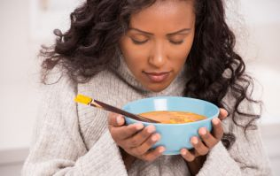 Study shows that weight gain could be linked to this common habit