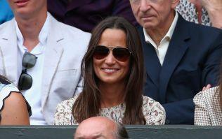 Awkward! Was Pippa Middleton refused entry to Wimbledon's Royal Box?