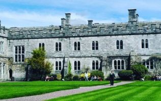 Exam results withheld from UCC students over allegations of cheating