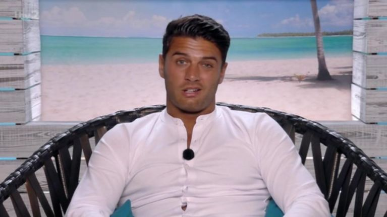 Love Island says it will not air a Mike Thalassitis tribute in the new series