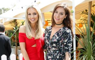How to nab VIP Galway Ladies Day tickets - AND a party in Halo nightclub