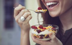 Not a breakfast person? 3 handy meals you'll actually want to eat