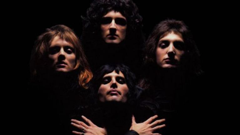 This Deadly Trick Will Make Your Iphone Sing Bohemian Rhapsody