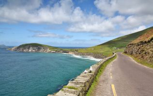 Off-the-beat Wild Atlantic Way: how to really get away from the crowds
