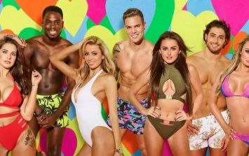 Six really important things you might've missed on Love Island