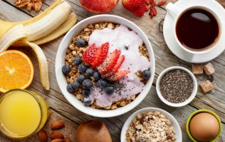 Why we're never skipping breakfast again after reading this story
