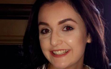 Over 80k raised to help student nurse severely injured in Thailand