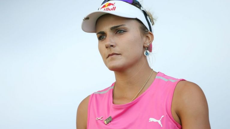Top golfer delivers hilarious response to her sport's strict new dress code