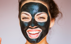The reason we should staying away from those viral charcoal masks