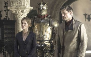 Game of Thrones fans, take note! This character is coming to Dublin soon