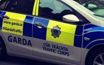 Gardaí in Cork are investigating the death of an 88 year old woman
