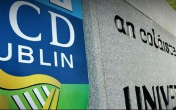 UCD to reclassify 170 on campus toilets as gender neutral