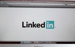 Updating your LinkedIn profile? You may want to hold off for now