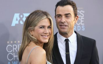 Another one bites the dust: 9 celebrity couples still going strong