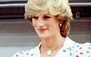 Princess Diana did this three times a week to over come mental health struggles