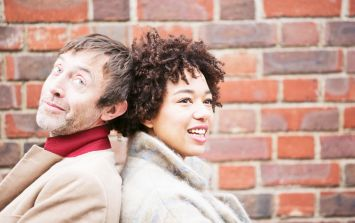 This is what a large age gap does to your marriage