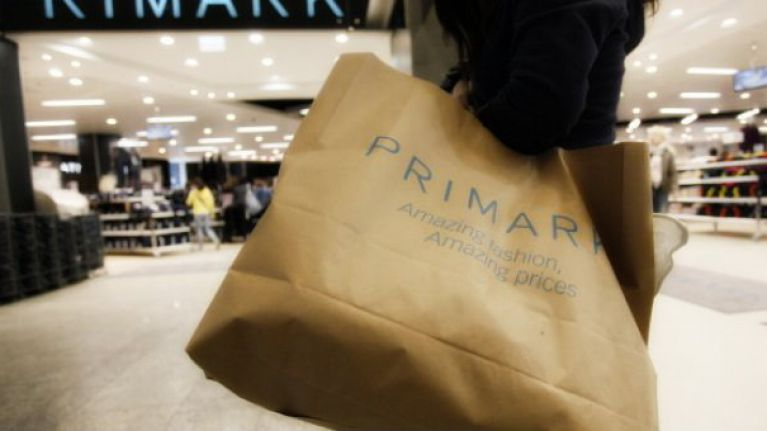 ccc0b7ad572 Yet another reason why we re glad our beloved  Primark  is called Penneys
