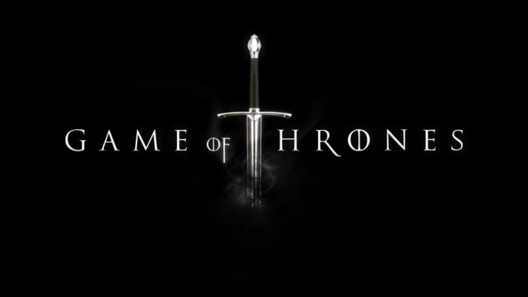 Game of Moans: You can now buy a GOT sex toy