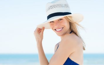 Holiday goers are in for a BIG treat with these amazing beauty deals