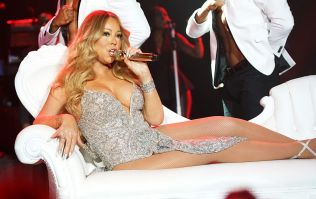 Mariah Carey's former employee had these harsh words for the singer