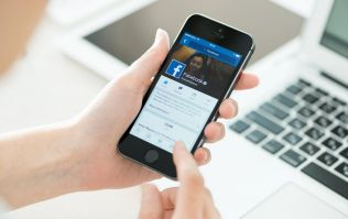 Facebook is launching a long awaited streaming service