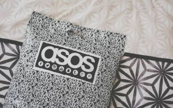 10 FAB new pieces on ASOS we're dying to get our hands on