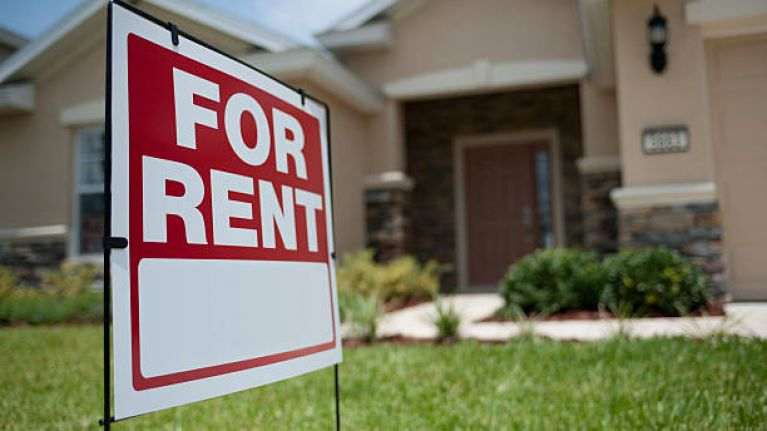 This calculator will tell you how much you can rent your place for