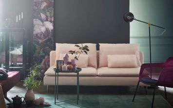 Our 10 FAVOURITE buys from the brand new Ikea catalogue