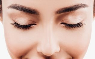Thank us later! The €10 secret to the best eyebrows of your life