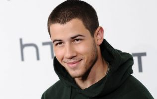 'You need manners bruh' Nick Jonas calls out fan for slagging him off