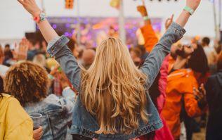 Eight European festivals worth taking a flight for this summer