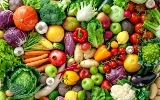 Turns out one of our fave vegetables is actually linked to weight gain