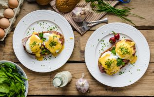 The best brunch in Ireland has been voted on and it sounds delish