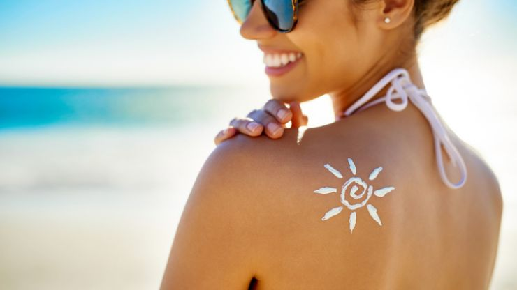 Quiz: What SPF should you REALLY be wearing?