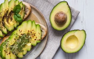 Here's the one benefit of avocados you probably weren't aware of