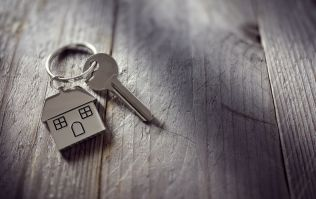 Latest figures show renting in Ireland is getting out of control