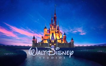 Disney is looking to cast an Irish person in the lead role of this new movie