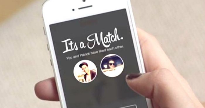 Irish-based app developer aims to take online dating to next